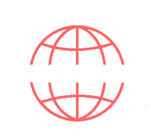 International Regional Union