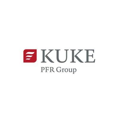 logo_Kuke